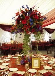flower centerpieces for wedding wedding flower decoration ideas newark delaware de wedding florist