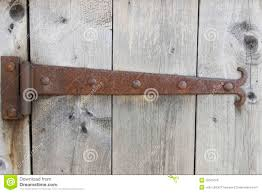 Hinges For Barn Doors by Barn Door Hinge Stock Photos Images U0026 Pictures 599 Images