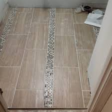 floor tile patterns 12x24 think doing a on the diagonal would be