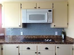tile backsplashes kitchens subway mosaic tile backsplash kitchen white white kitchen medium