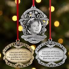 from heaven ornaments lizardmedia co