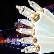 icicle lights lights for sale laser lights for home