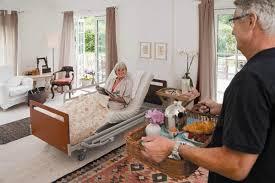 chambre medicalisee a vendre lits medicalises tous les fournisseurs lits medicaux lit