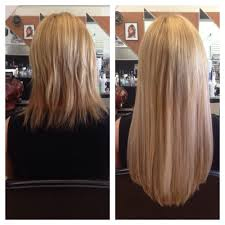 Hair Extensions Kitchener by Instant Beauty Hair Extensions 42 Photos Hair Salons 2400