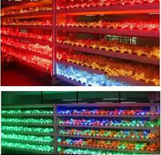 discount best price for led christmas lights 2017 best price for