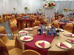 50th birthday party themes lara party hire 50th birthday party decor gold and wine colour