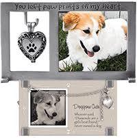 Remembrance Items Pet Product Categories