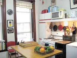 Kitchen Setup Ideas Set Up A Complete Kitchen For 100
