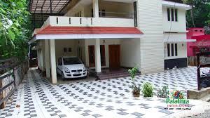 Kerala Home Design Kottayam by 100 Kerala Home Design Kottayam 2014 Kerala Home Design And
