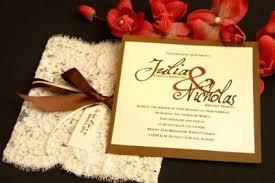 cara membuat surat undangan pernikahan sendiri wedding invitation cara dan contoh membuat surat undangan