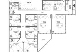 2 architectural office floor plan architectural floor plans