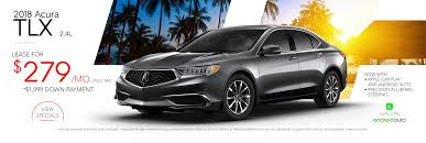 lexus ft myers hours acura dealership fort myers fl used cars scanlon acura
