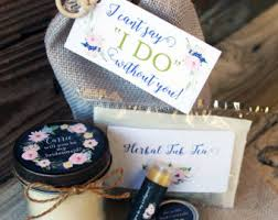 asking bridesmaid gifts will you be my bridesmaid gifts 2017 wedding ideas magazine