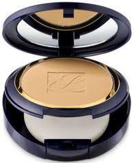 target black friday sales 2016 edinburg texas macy u0027s la plaza mall clothing shoes jewelry department store