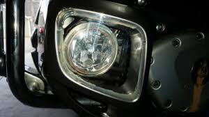 goldwing driving lights reviews 30w led driving lights fog lights product reviews goldwingdocs com