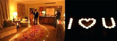 bedroom candles romantic candles in bedroom ideas romantic bedroom decoration with