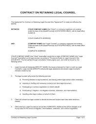 sample sponsorship agreement sponsorship agreement template