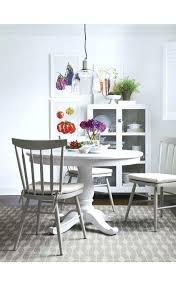 crate and barrel dining room tables dining table crate and barrel modern rustic room dining room