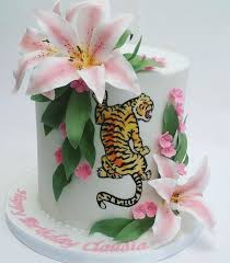 bespoke cakes 20 same day birthday cakes awesome 103 best sweet bea s bakery