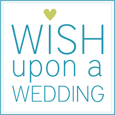 wedding dress donation give thanks and donate your wedding items