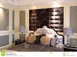 Bedroom Design Like Hotel Simple Like A Hotel Bedroom In The Apartment Stock Photo Image