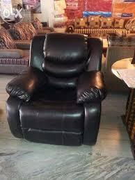 furniture andhra pradesh classified