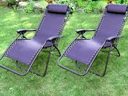 Zero Gravity Patio Chair by Camo Zero Gravity Chair With Canopy U2014 Nealasher Chair Camo Zero
