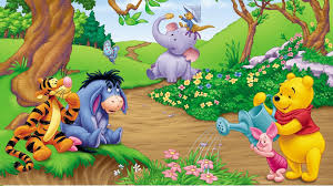 winnie the pooh winnie the pooh wallpapers wallpapers13