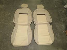 seat covers for toyota camry 2014 amazon com toyota camry le xle le hybrid xle hybrid 2012 2014