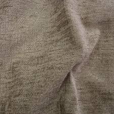 cheniq luxury curtain material fabric uk