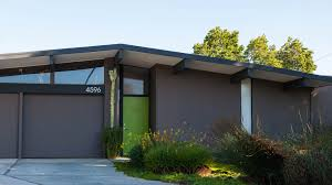 awesome eichler home designs gallery interior design ideas