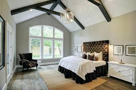 Bedroom Ceiling Light Fixtures Ideas Bedroom Ceiling Light Fixtures Ideas Ceiling Lights Ceiling Light
