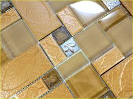 decorative tile inserts kitchen backsplash decorative tile inserts kitchen backsplash fresh backsplashes