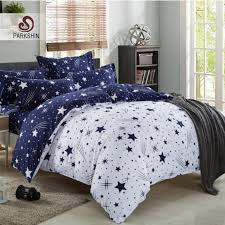 Blue Bed Sets Nursery Beddings Dark Blue Bed Comforters Together With Navy