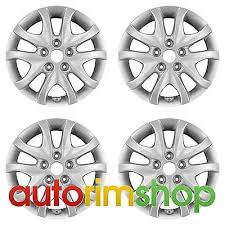2009 hyundai elantra hubcaps used hyundai elantra wheels hubcaps for sale page 3