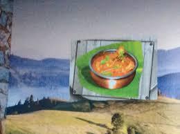Ent Mural Cuisine Spice Guru Marunji Pune Indian Biryani Cuisine Restaurant