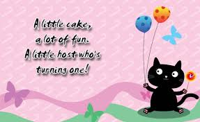 invitation card for birthday quotes ideas online greetings cards