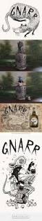 lychee liqueur brands 633 best liquor bottles liqueur liquore alcohol alkohol