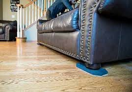 Chair Leg Glides For Wood Floors Furniture Glides And Sliders