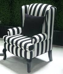 black and white chair covers black and white chair covers weddings cover tablecloth cynna