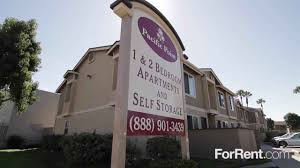 stylist and luxury 2 bedroom houses for rent in san diego