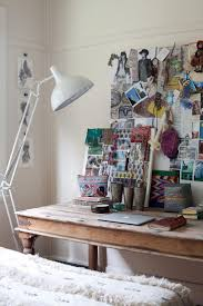 home fashion design studio ideas 265 best home office images on pinterest home office plants and