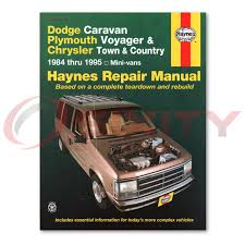 28 2003 dodge caravan owners pdf manual 114311 dodge