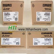 mitsubishi plc mitsubishi plc suppliers and manufacturers at
