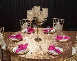 napkin rentals wedding decor rentals party corporate events college wedding