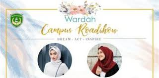 Wardah Okt wardah archives situs event kota malang