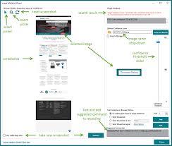 imacros php tutorial image validation imacros