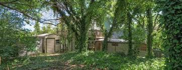 2706 oak crest ave austin tx 78704 austin real estate