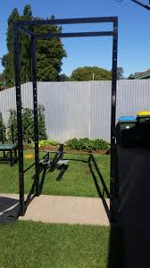 mostly homemade home powerlifting gym 21 years old album on imgur