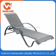 aluminium sun lounger aluminium sun lounger suppliers and